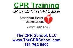 American Heart CPR AED First Aid